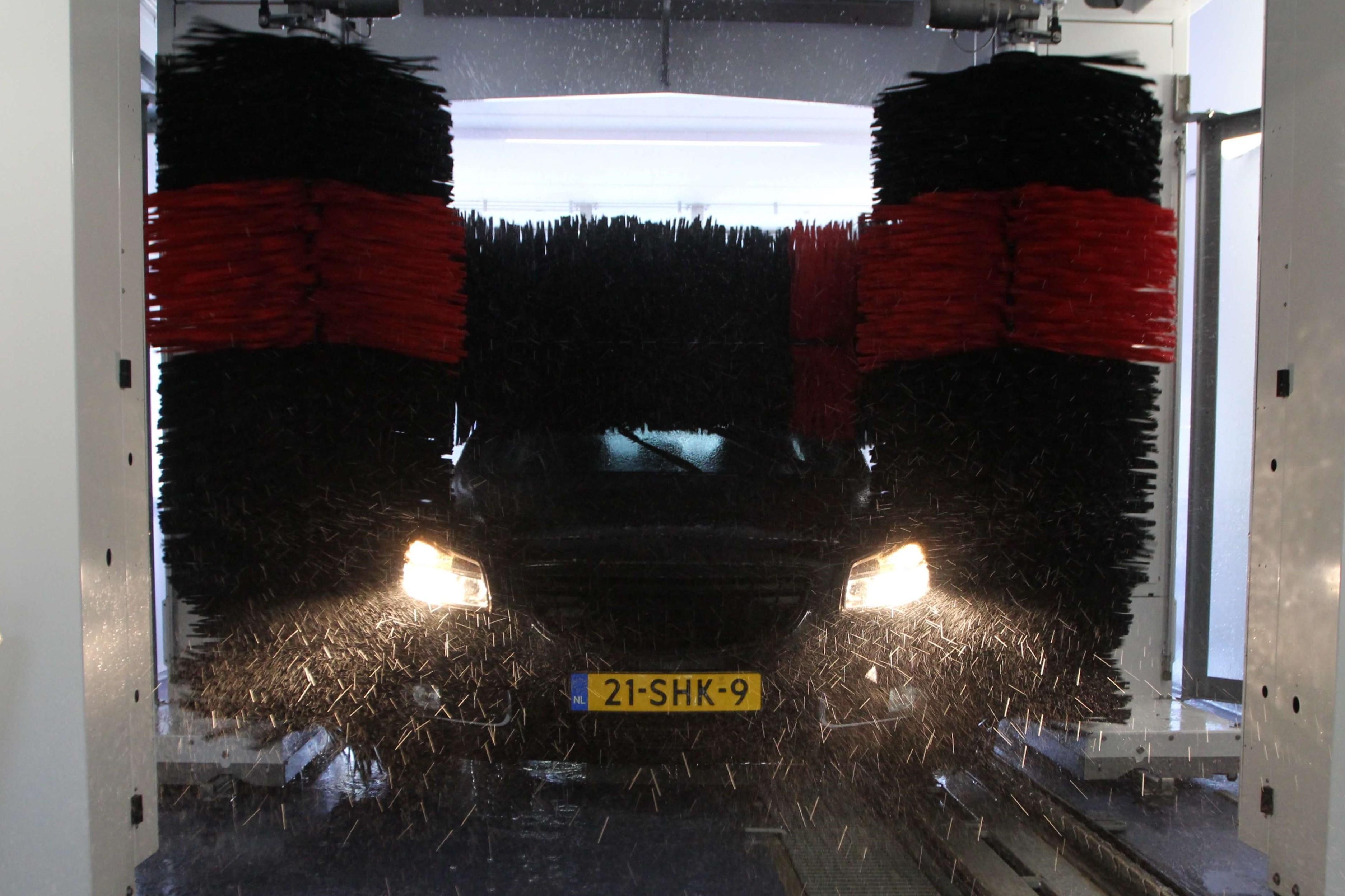 Jelco Carwash Helmond CarwashPro (4)