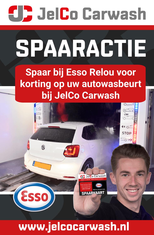 Spaarkaart-2020-poster-675×1030-V1